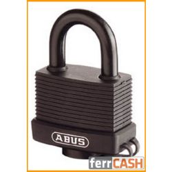 CANDADO ABUS 45 MM 70/45 EXPEDITION PROT.9/02