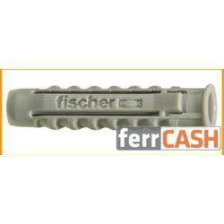 TACO NYLON GRIS FISCHER SX 10X50 70010 7/15