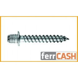 TORNILLO ABRAZADERA M-6X50 ABTA0650 INDEX 5/15